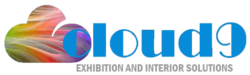 Cloud9 Exhibition and Interior Solutions L.L.C