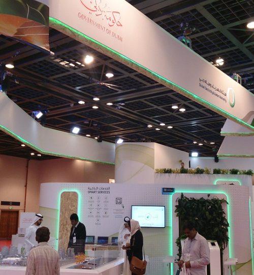 Cloud9 exhibition2