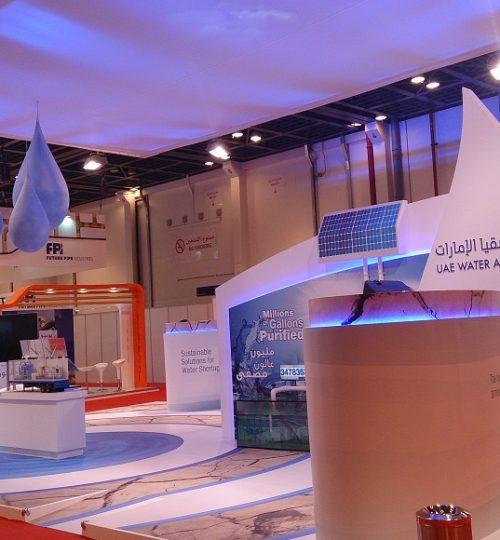 Cloud9 exhibition3