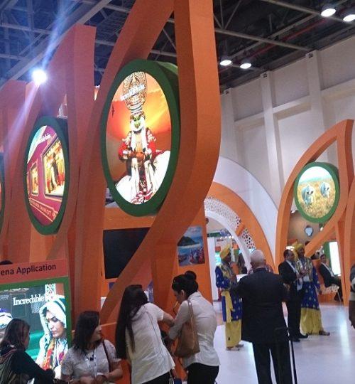Cloud9 exhibition4