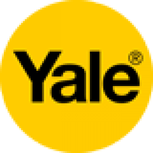 Yale-Logo-Updated