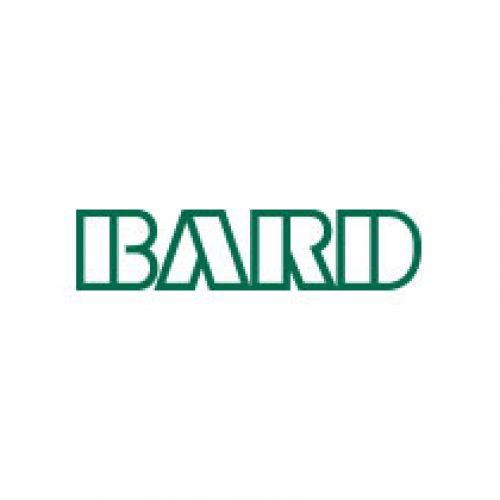_bard logo