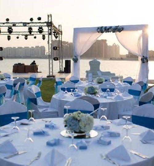 Cloud9 wedding2