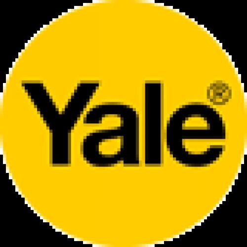Yale-Logo-Updated